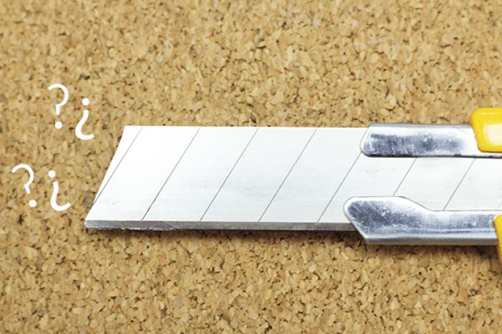 b_segmentos cuchilla