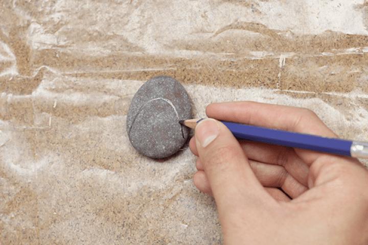 b_traza tu piedra