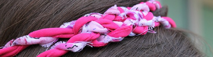 b_13_headbands