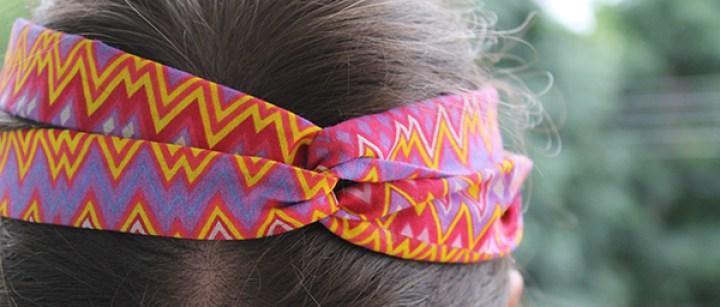 b_37_headbands