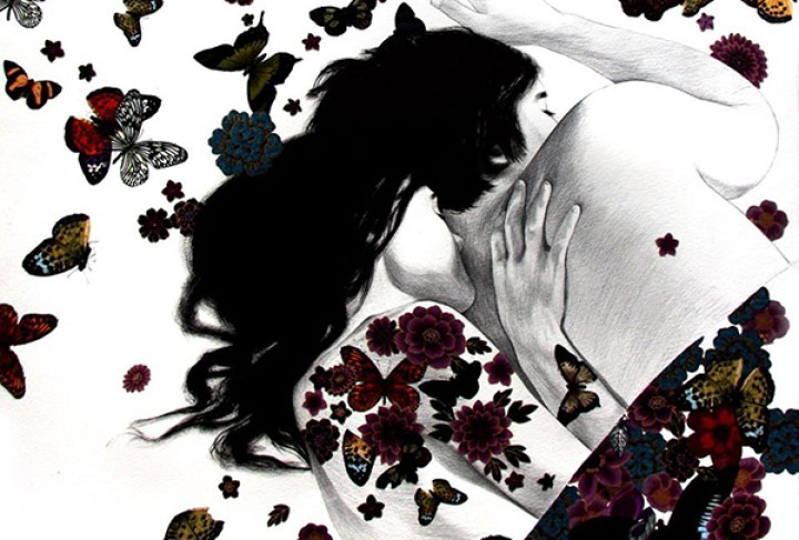 b_portada_mujeres_flores_stasia_burrington