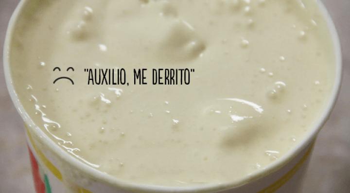 2_derritiendose_helado