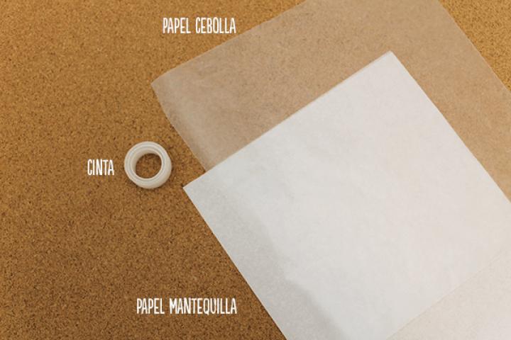2_papelcebolla_mantequilla