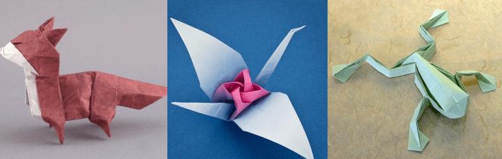 7-origami-kawasaki