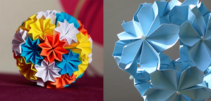 8-origami-modular-kawasaki