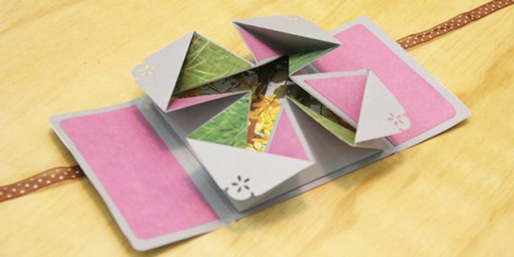 b_3_carta_tarjeta_fold_out_origami