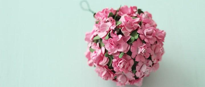 b_decoracion_floral7