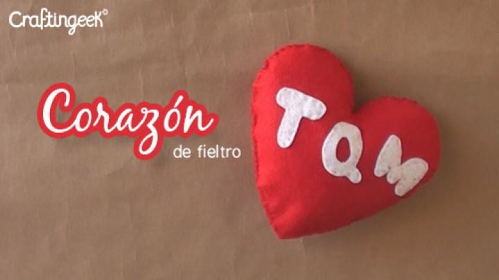 blog_corazon-de-fieltro