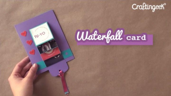 blog_tarjeta-cascada-waterfall-card-scrapbook-diy