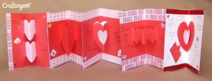 blog_tarjetas-pop-up-san-valentin