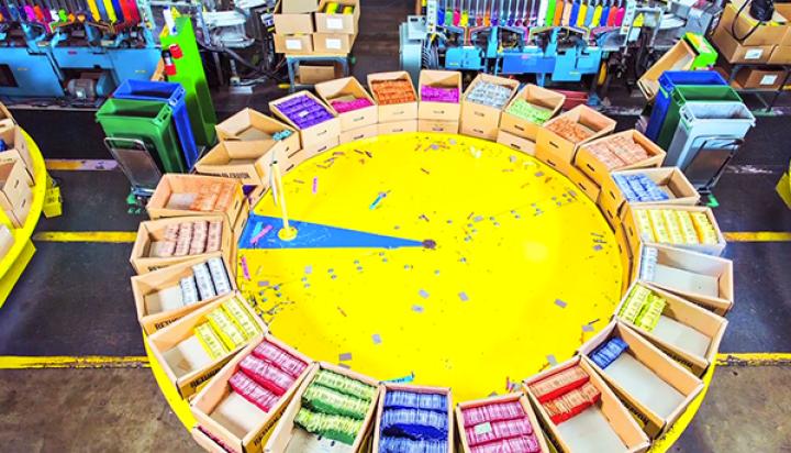 como-se-hacen-los-crayones-crayola lo mejor de craftingeek