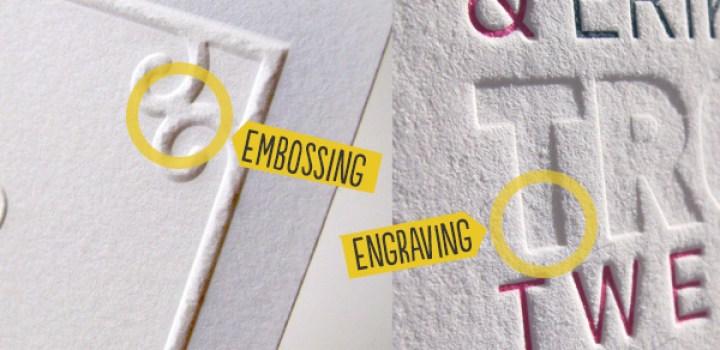 embossing-1