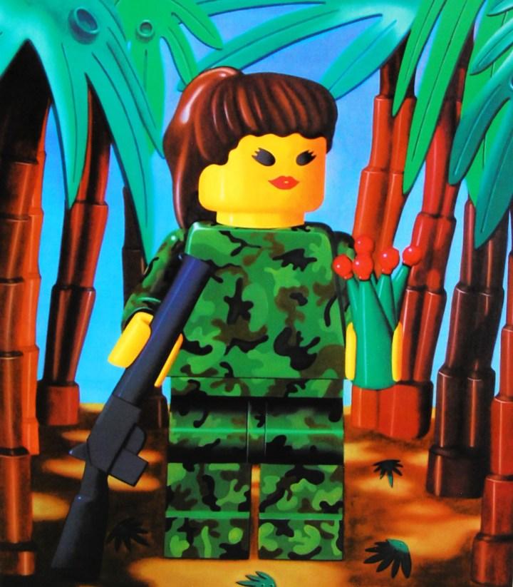 muñequito de lego 2