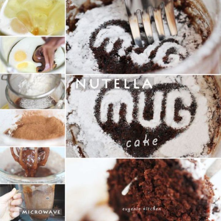 nutella-mugcake-recipe