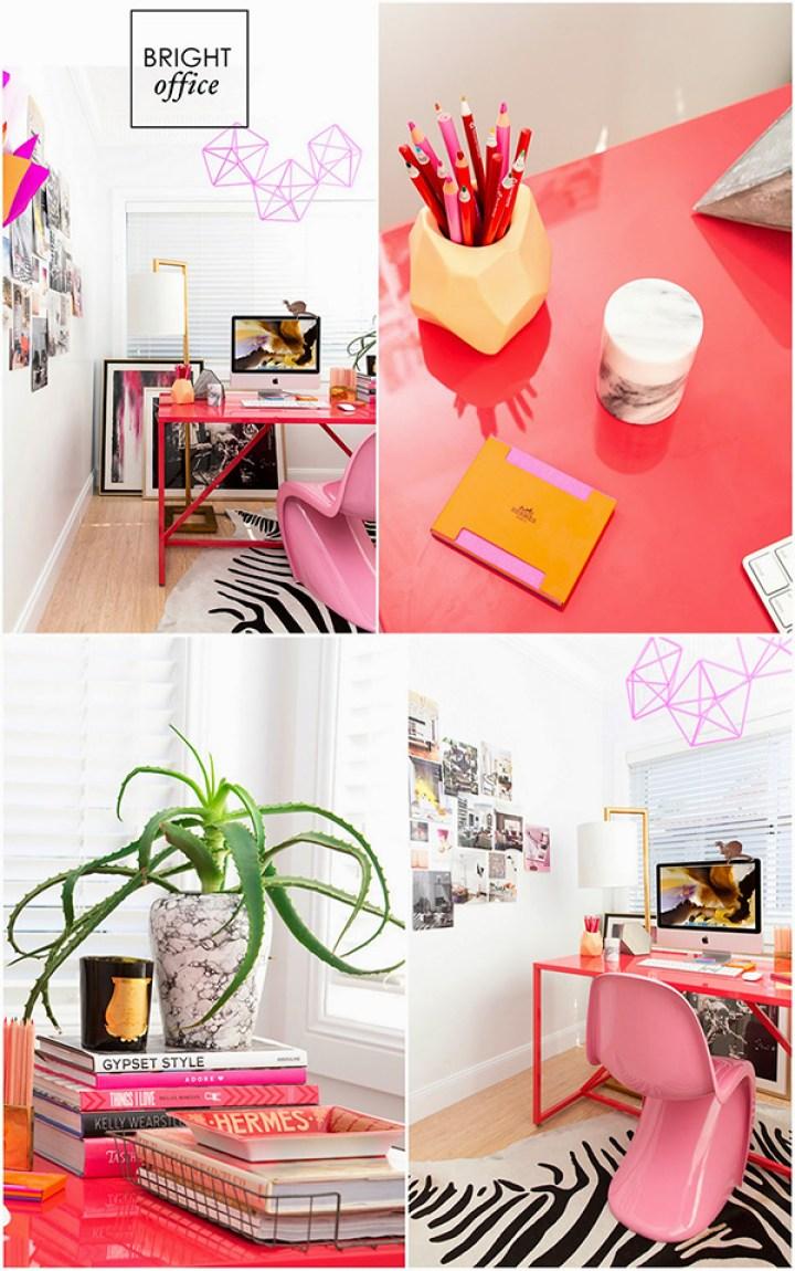 peep-my-stlye-home-office-1