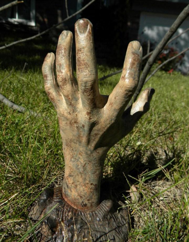 garden_zombiehand copy