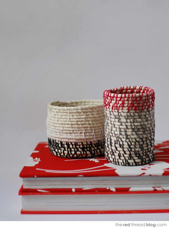 the-red-thread-rope-coil-vessels