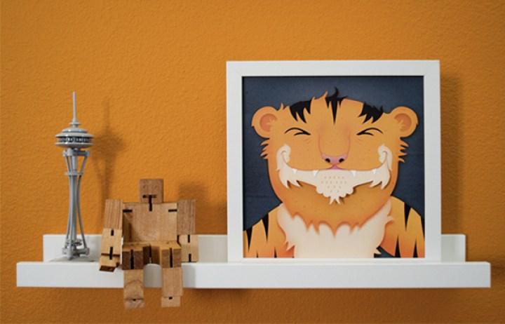 tarjeta tigre_1