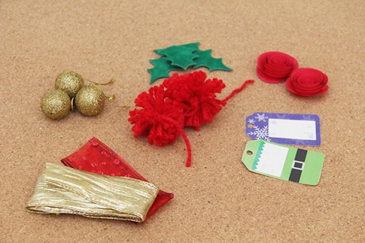 decorativos_regalos