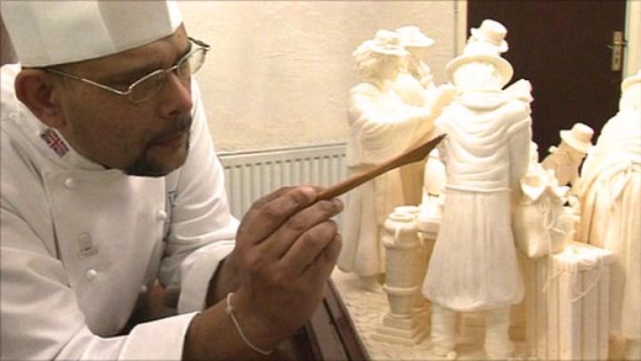 escultor_mantequilla