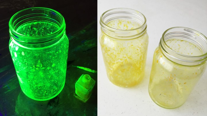 frascos-fluorescentes-tutorial