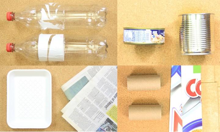 manualidad-con-material-reciclado