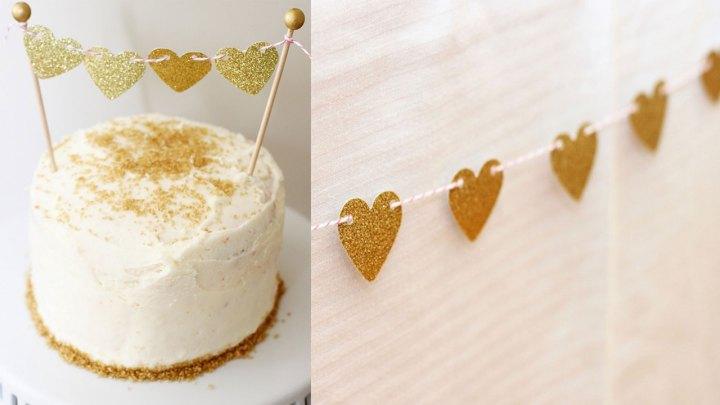 Cake-topper-corazones