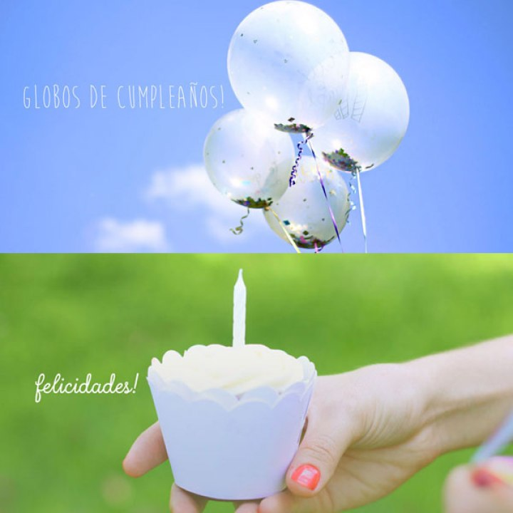 globos-para-cumpleanos-fb