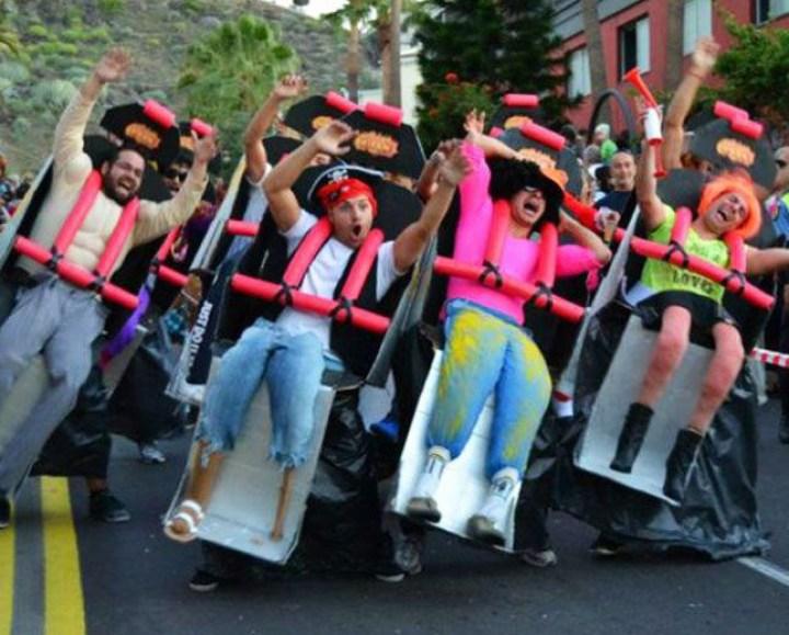 roller-coaster-grupo