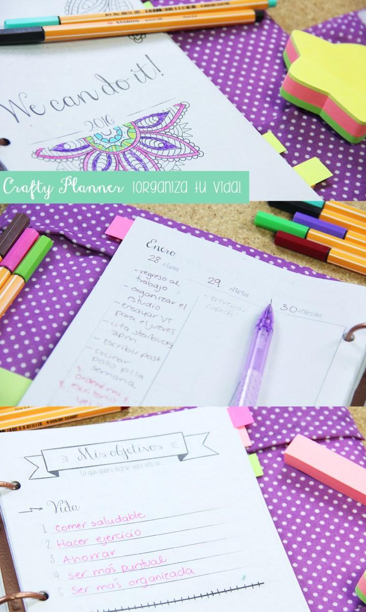 crafty-planner-mandalas-portad