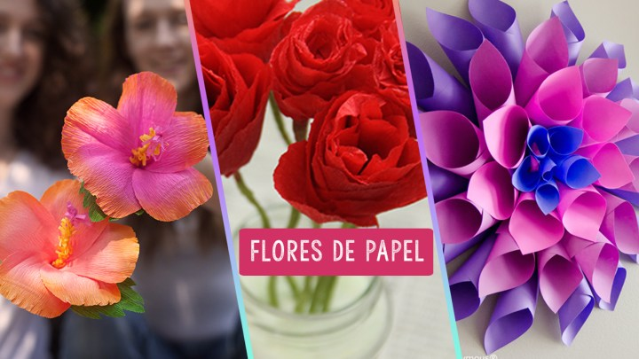 ideas-flores-de-papel