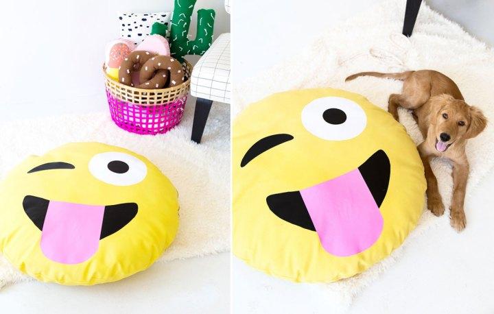 cama-para-mascota-emoji