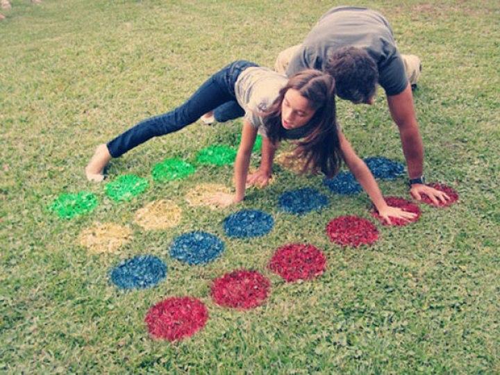 actividades para verano