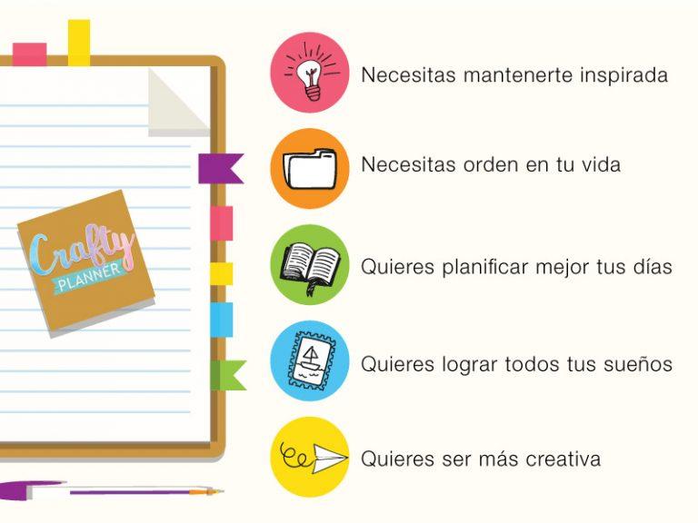 crafty-planner-agenda-organiza-768x576