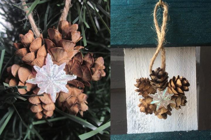 adorno-de-navidad-pinas