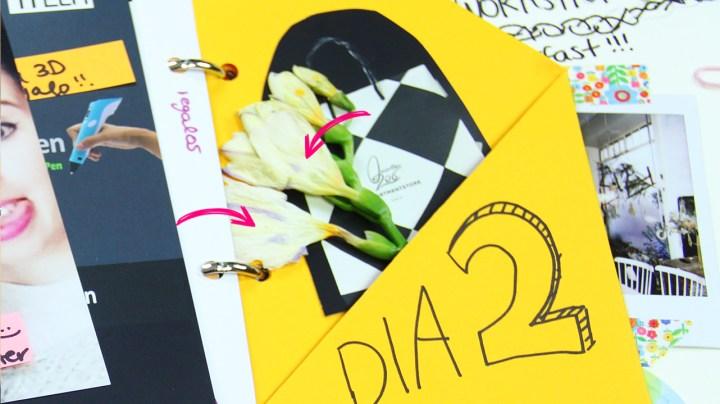 smash-book-flores-y-hojas-4