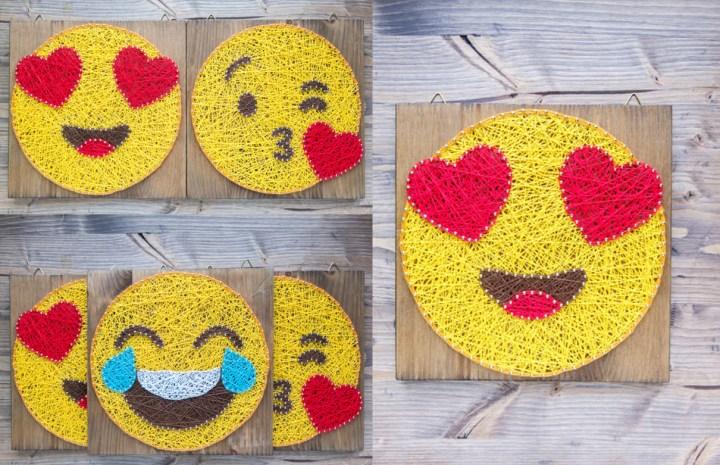 emoji-hecho-con-hilo