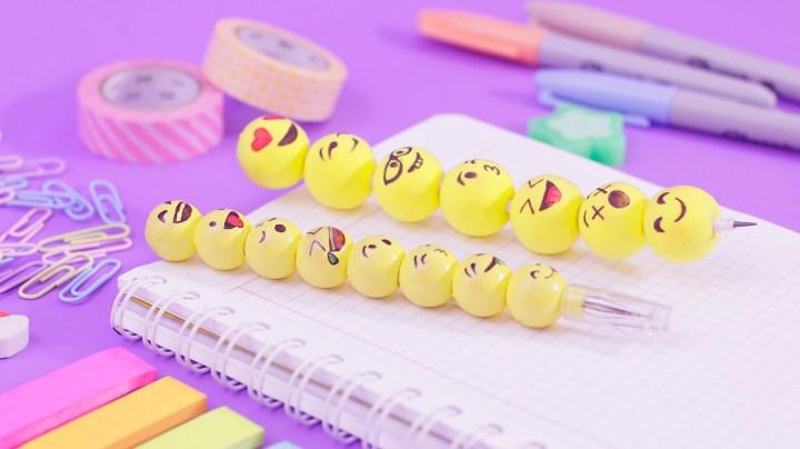 ideas con emojis