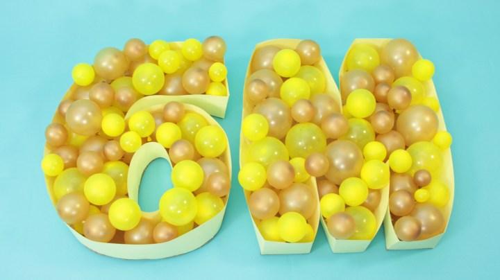 letras-de-globos