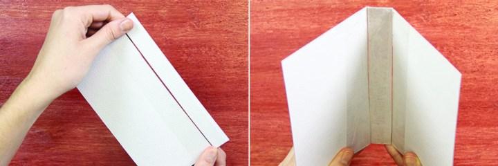 cubiertalista_librocelular
