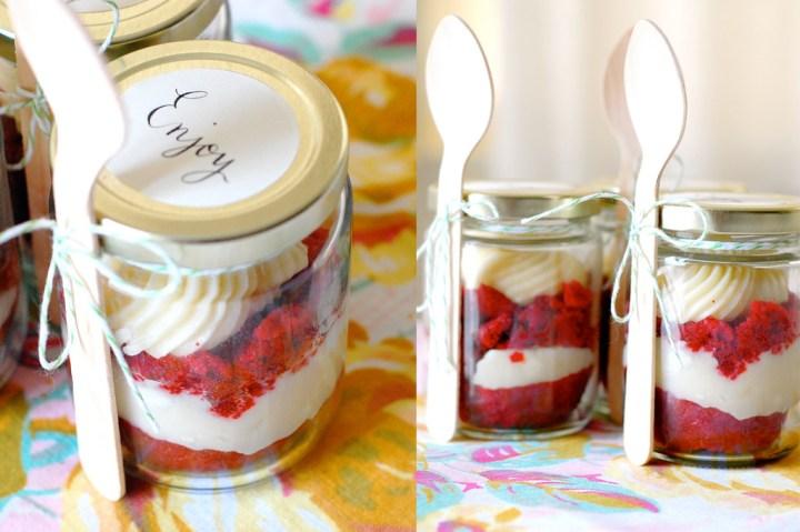 cupcake-en-frasco-red-velvet-