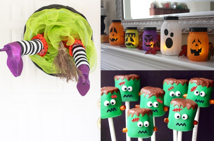 ideas-halloween-pinterest-portada