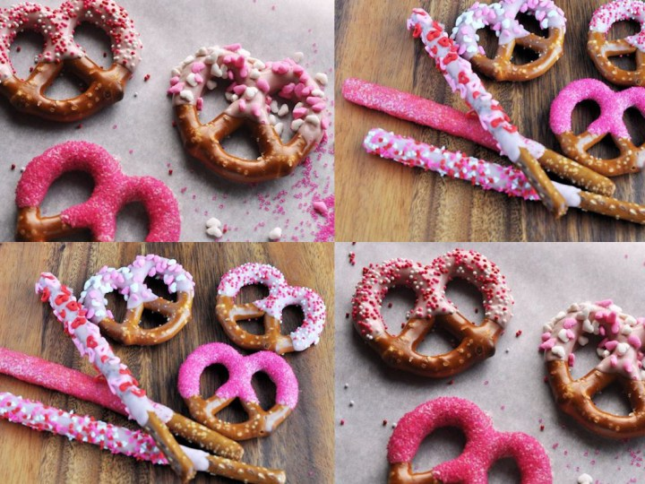 pretzels-con-chocolate-14-febrero-postre