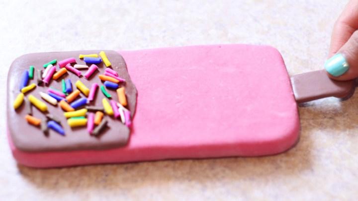 funda-para-celular-forma-de-paleta
