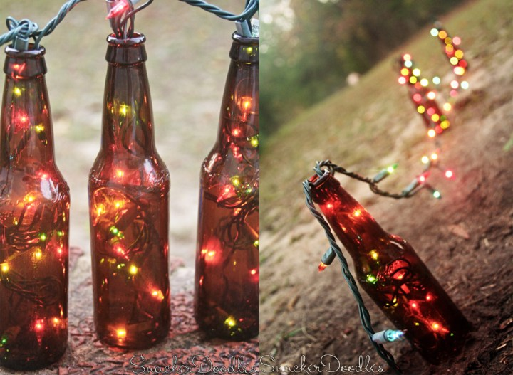 botellas-con-luces