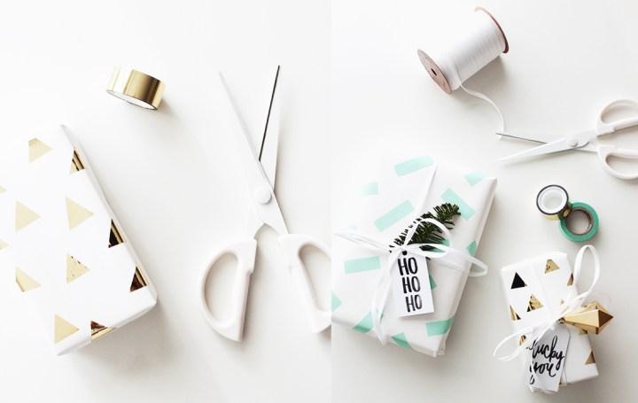 envoltura-con-washi-tape
