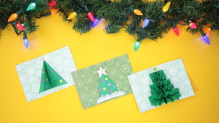 tarjetas-para-regalar-en-navidad
