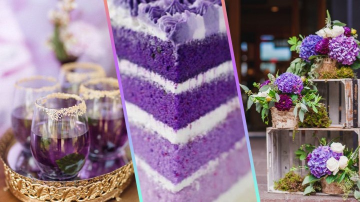 decoracion-boda-ultravioleta