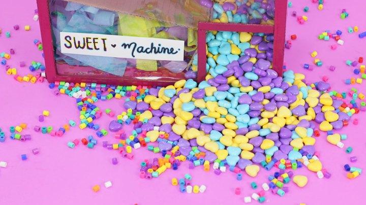 dispensadora-dulces-colores