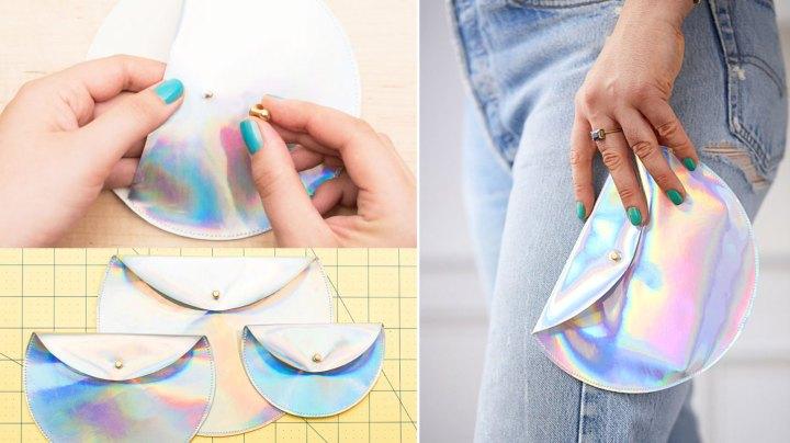 como-hacer-una-bolsa-holografica